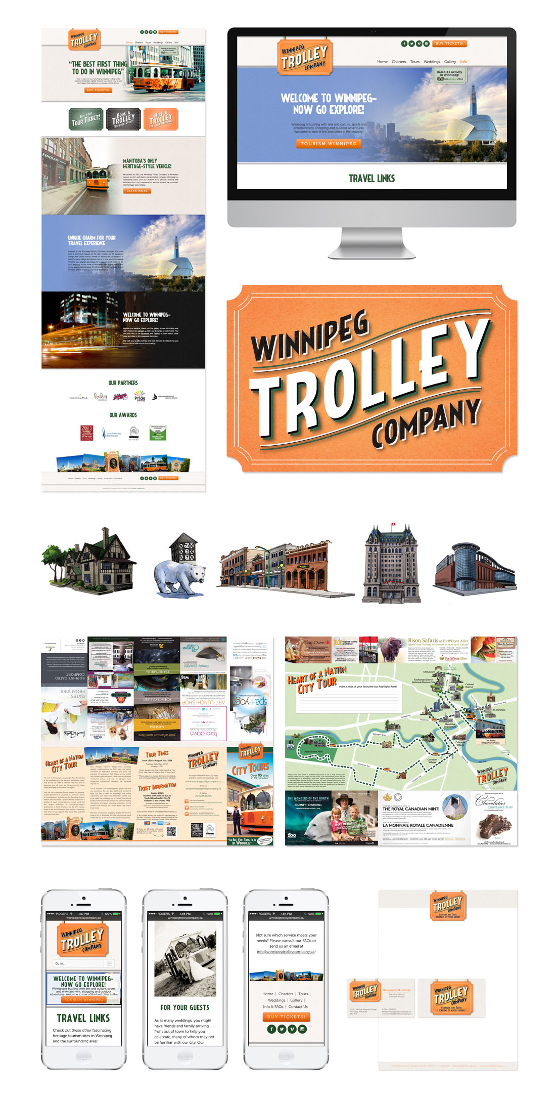 Winnipeg-Trolley-Comany-Website-Design-Winnipeg-Board