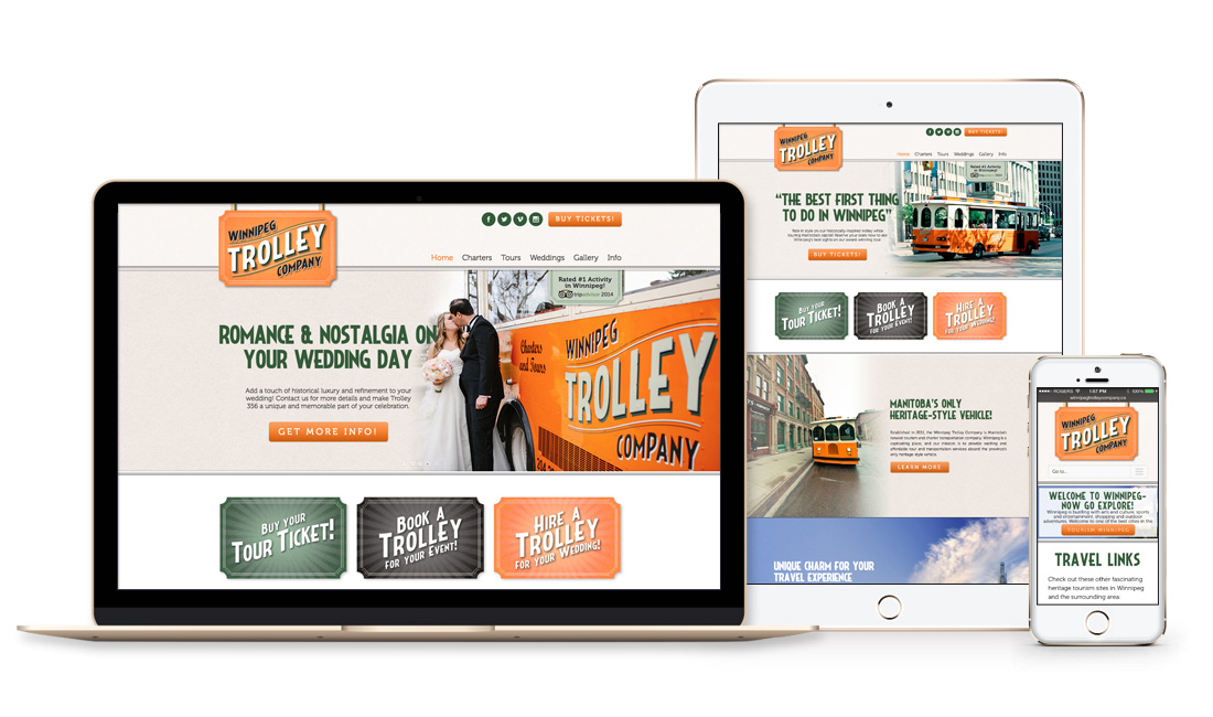 Winnipeg-Trolley-Comany-Website-Design-Winnipeg-Featured