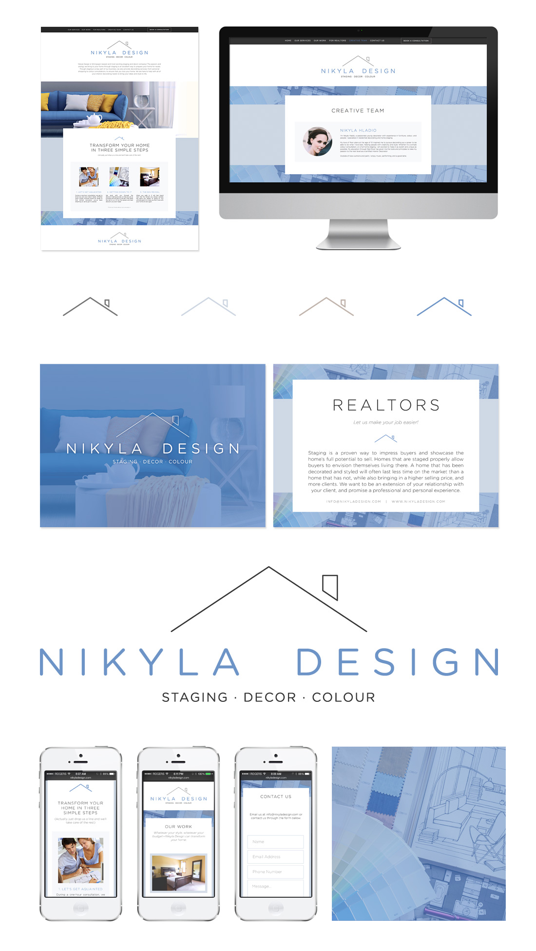 nikyla-design-website-design-branding-winnipeg-manitoba-responsive-mobile-optimized-board