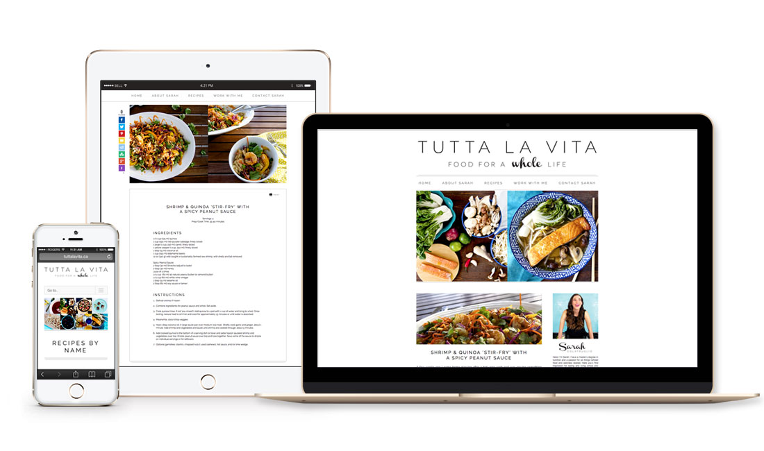 tutta-la-vita-website-design-branding-winnipeg-manitoba-responsive-mobile-optimized-featured