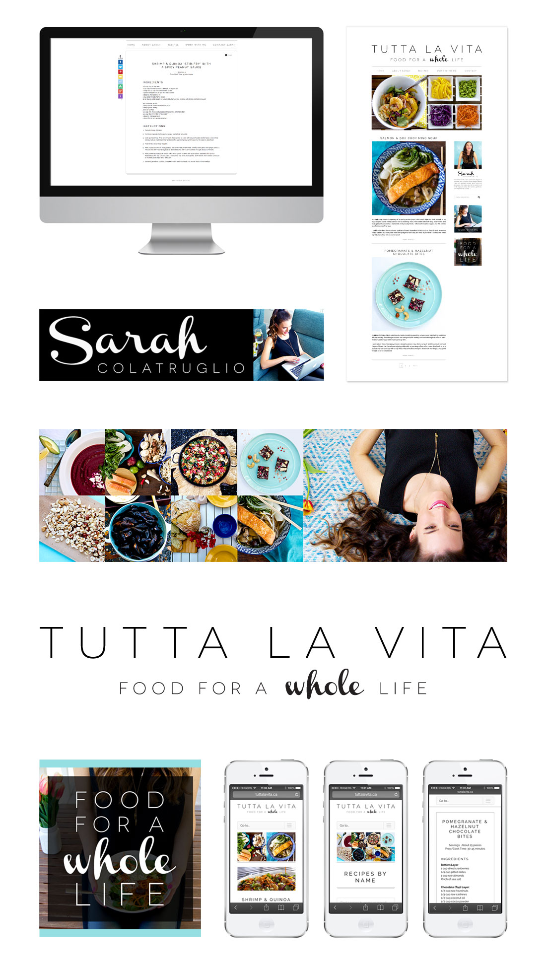 tutta-la-vita-website-design-branding-winnipeg-manitoba-responsive-mobile-optimized