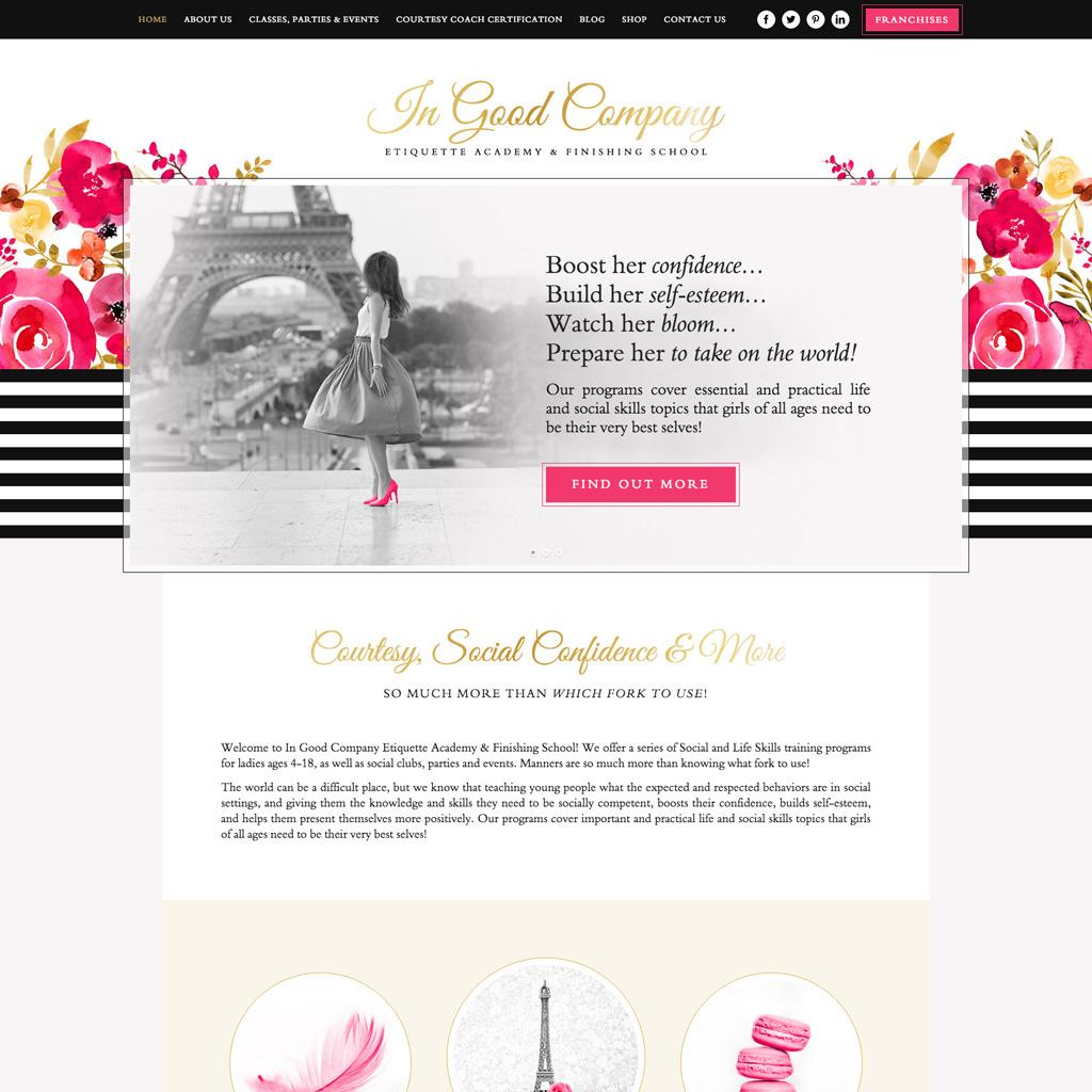 igc-winnipeg-responsive-website-design-branding-featured-image