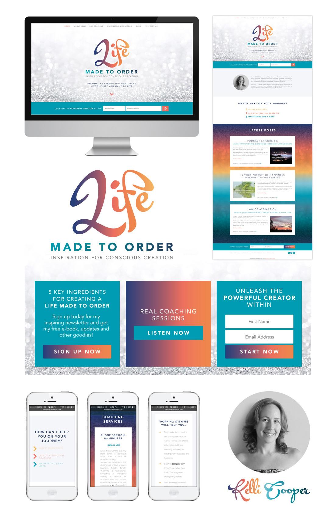 life-made-to-order-winnipeg-responsive-website-design-branding-boards