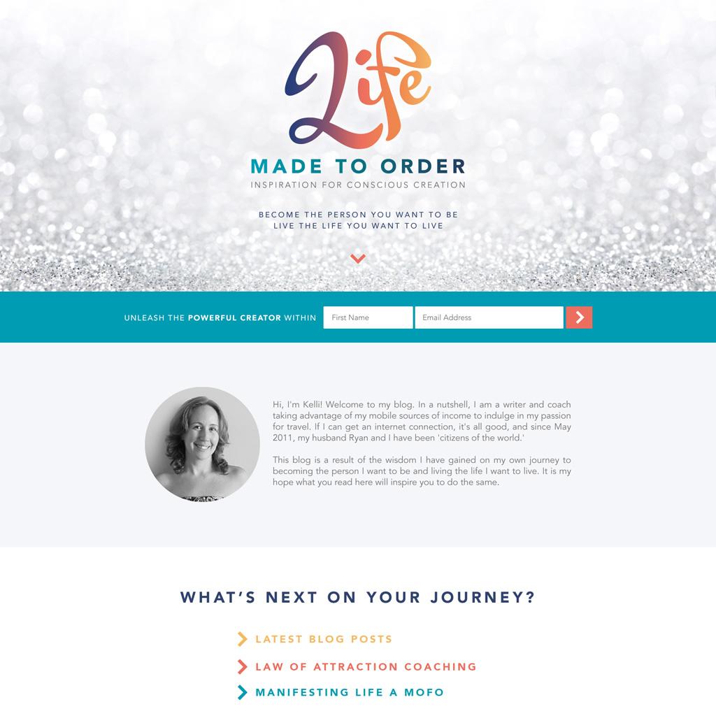 life-made-to-order-winnipeg-responsive-website-design-branding-featured