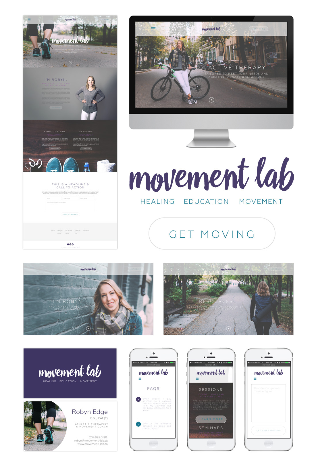 movement-lab-winnipeg-responsive-website-design-branding-boards