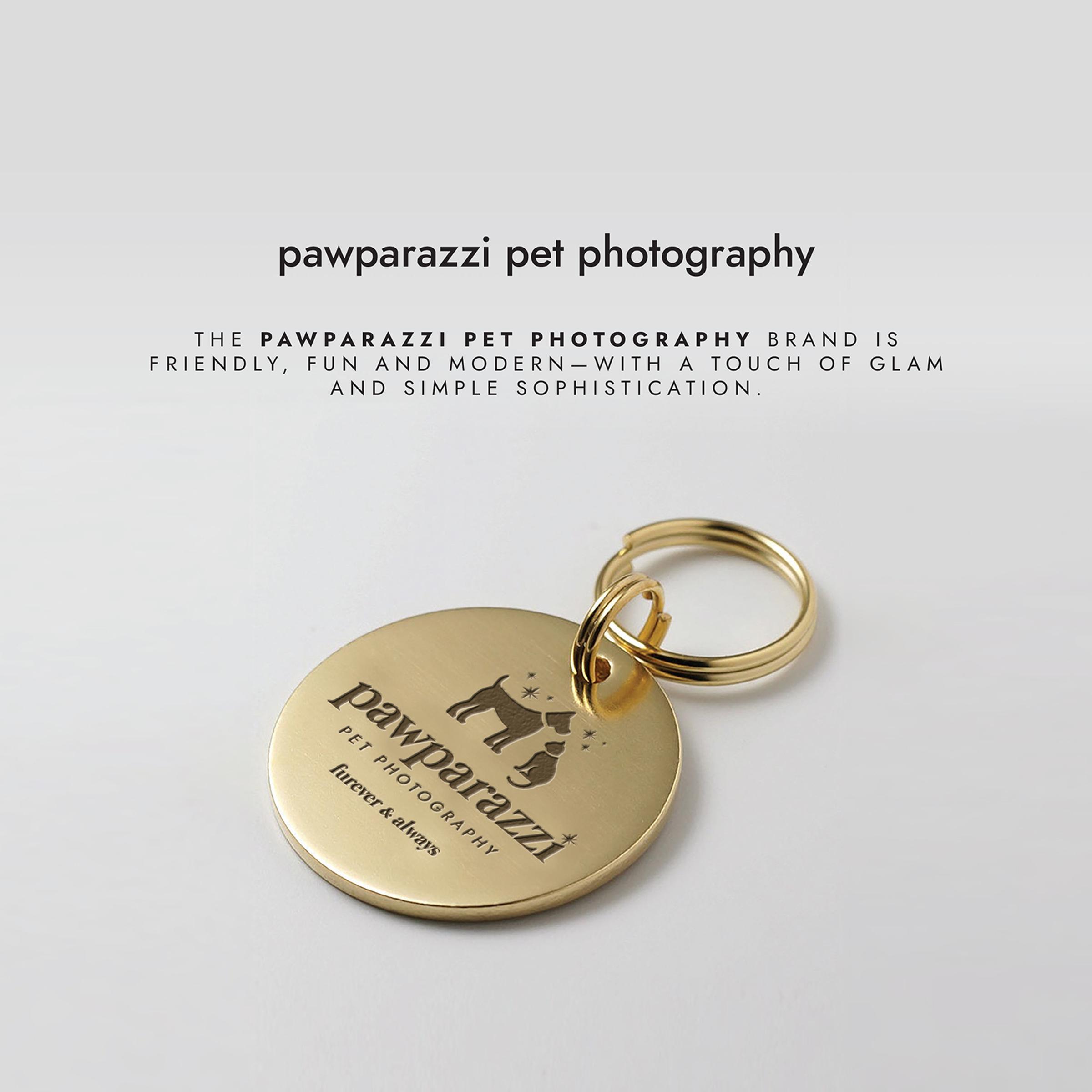 Pawparazzi Winnipeg Feminist Brands Website Design Feminist Entrepreneurs Brand Presentation BrandCharacteristics