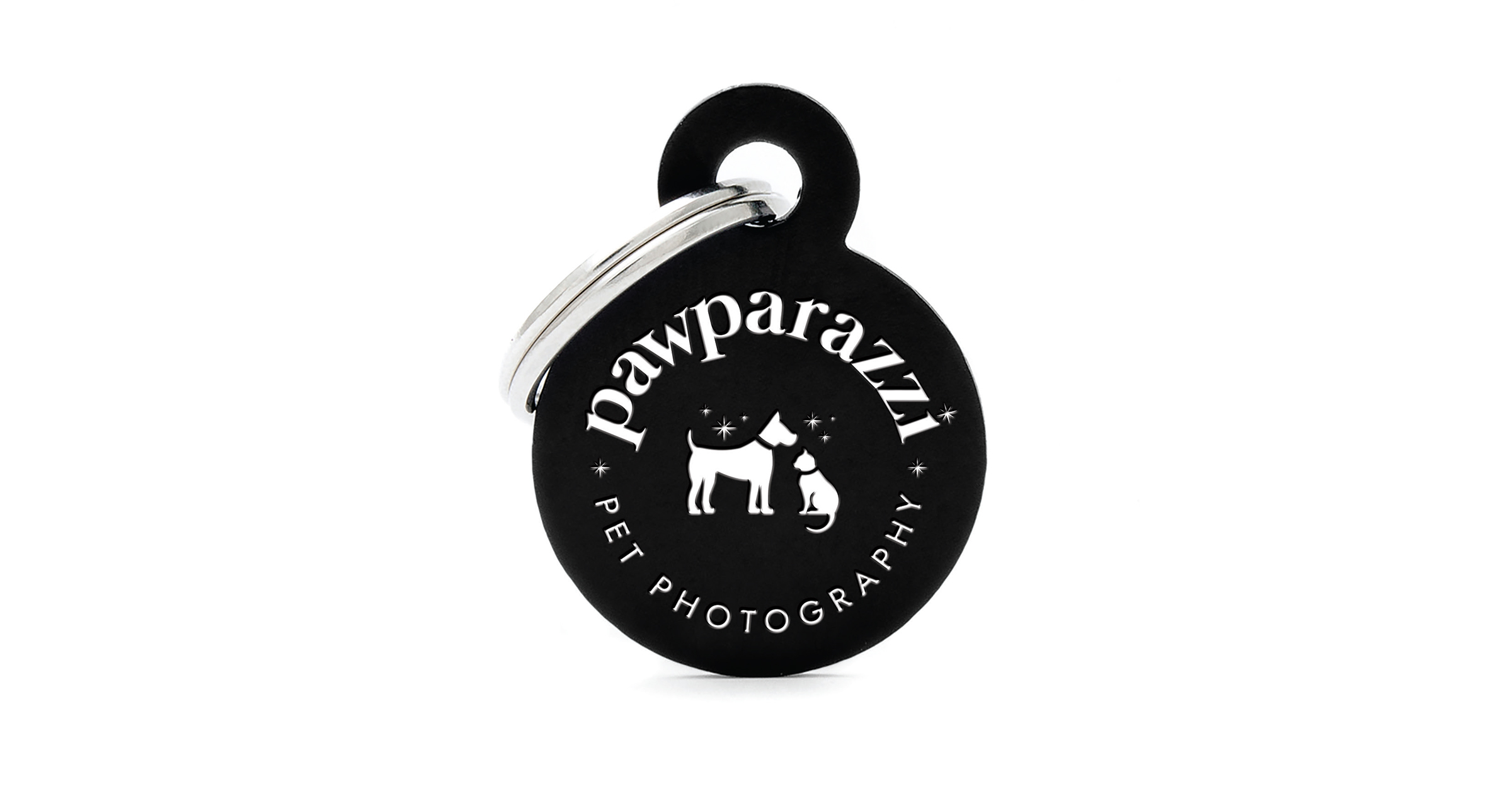 Pawparazzi Winnipeg Feminist Brands Website Design Feminist Entrepreneurs Brand Presentation Branded Product Client Gift